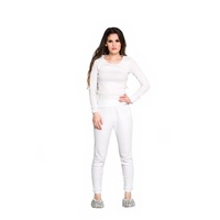 Womens Thermal Underwear only $9.95